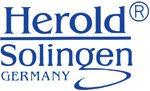 Herold Solingen Stagenpaste Two Pack