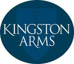 Kingston Arms