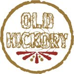 Old Hickory Skinner Seconds
