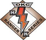 Ranger Knives