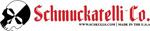 Schmuckatelli Co One-Eyed Jack Lanyard