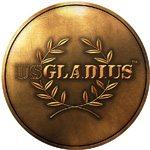 USGladius