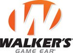Walker's Pro-Tek Ear Plug Band