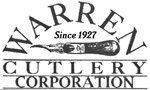 Warren Cutlery Basic Carving Kit