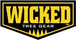 Wicked Tree Gear Wicked Tough Hand Saw Combo