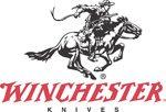 Winchester Swing Guard Brown Checker Bone