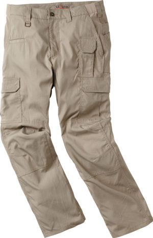 5.11 Tactical ABR Pro Pant Khaki 34/30