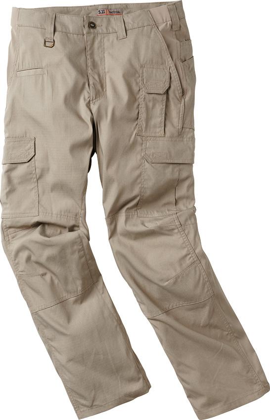 5.11 Tactical ABR Pro Pant Khaki 34/34