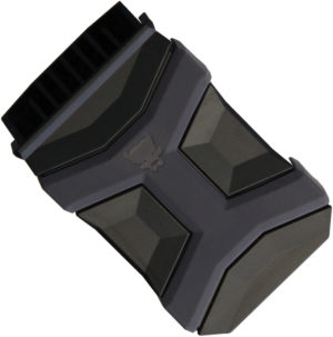 Pitbull Tactical Universal Mag Carrier Gen 2