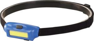 Streamlight Bandit Headlamp Blue/White