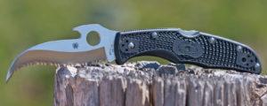spyderco company, spyderco knives