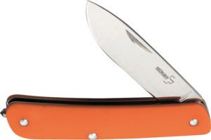 Boker Plus Tech Tool Gitd Orange 1