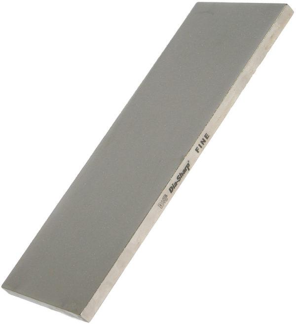 DMT Dia-Sharp Stone Fine Grit
