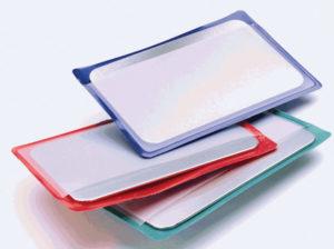 DMT Dia-Sharp Sharpener Kit