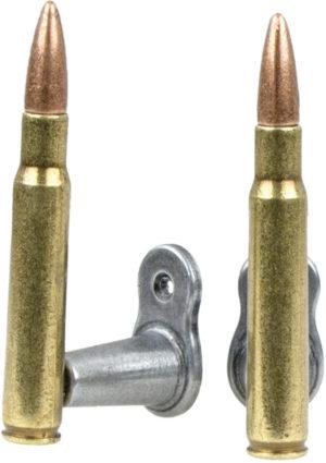 Denix Springfield Bullet Hangers