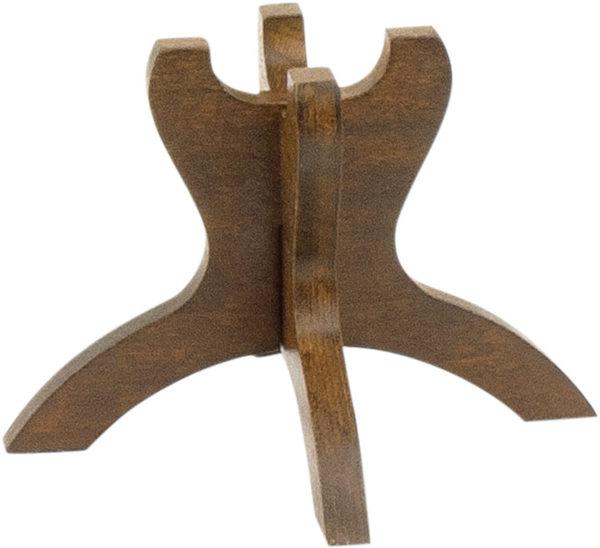 Denix Wood Stand