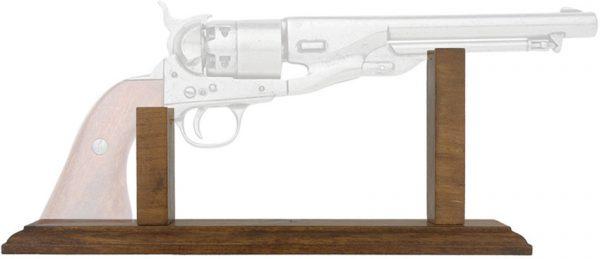 Denix Pistol Display Stand