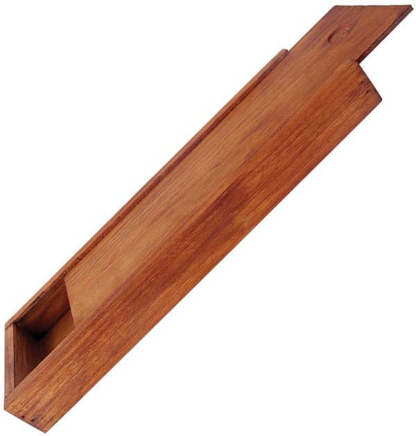 Denix Wooden Display Box