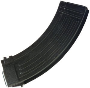 Denix AK-47 Magazine Clip Replica