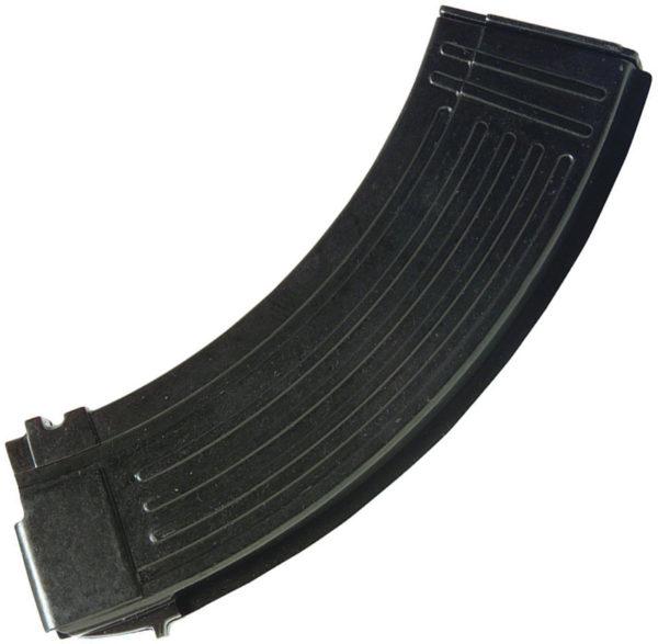 Denix AK-47 Magazine Clip Replica
