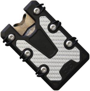 EOS 3.0 Lite Wallet Black