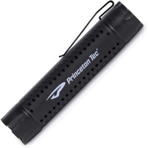 Princeton Tec TEC-2 Flashlight