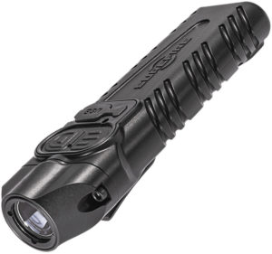 SureFire Stiletto Pro, SureFire Stiletto Pro Multi-Output Rechargeable Pocket LED Flashlight, SureFire Stiletto Pro Pocket Flash Light