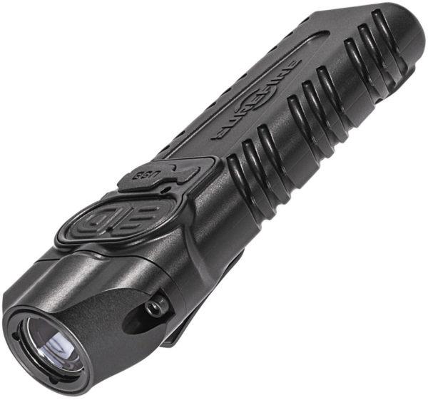 SureFire Stiletto PRO Pocket Flashlight