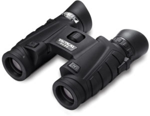 Steiner T-Series Binoculars 8x24mm