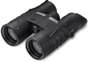 Steiner T-Series Binoculars 10x42mm