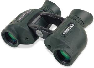 Steiner Predator AF Binoculars 8x30mm
