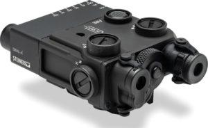 Steiner DBAL-A3 Dual Beam Laser