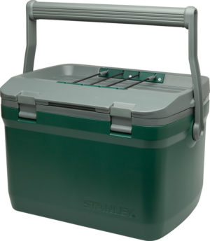 Stanley Adventure Outdoor Cooler 16qt