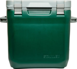 Stanley Adventure Outdoor Cooler 30Qt
