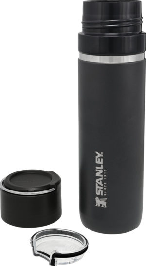Stanley Ceramivac GO Bottle 24oz