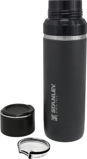 Stanley Ceramivac GO Bottle 36oz