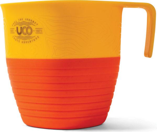 UCO Camp Cup Single Sunrise