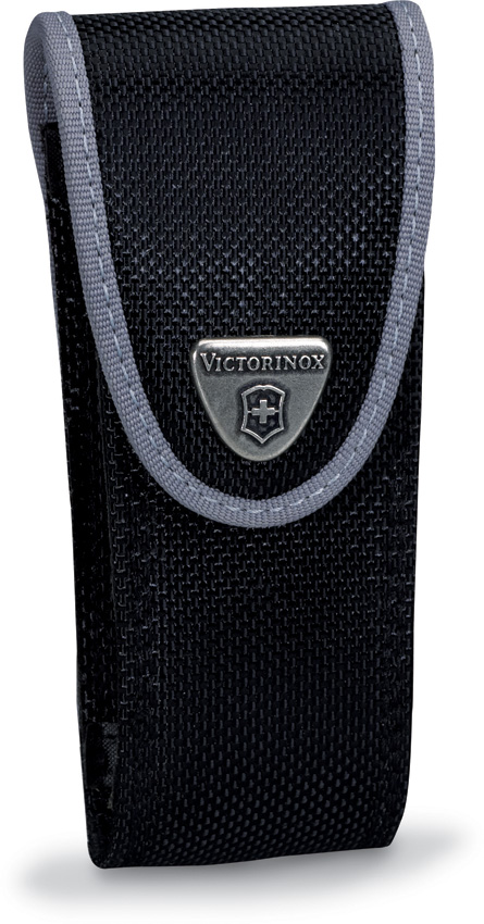 Victorinox Lockblade Sheath Medium