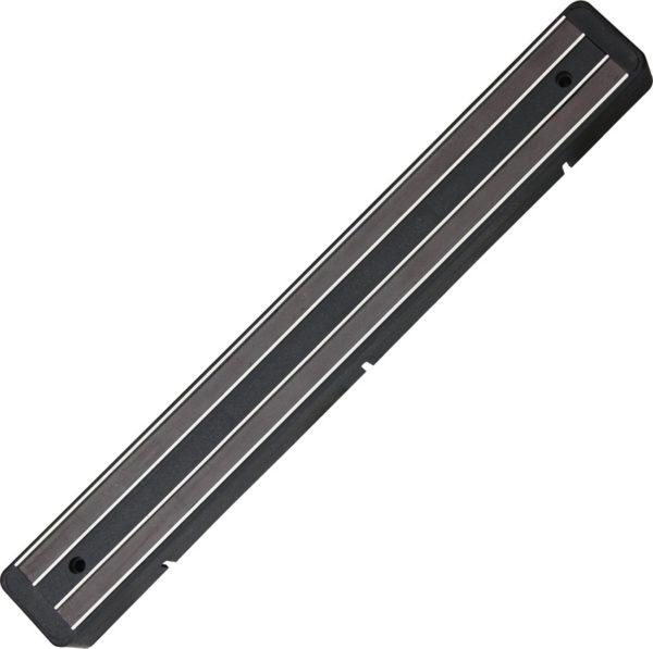 Victorinox Magnetic Knife Bar