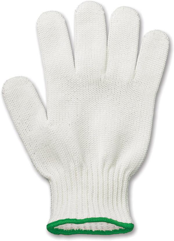 Victorinox Cut Resistant Gloves Medium