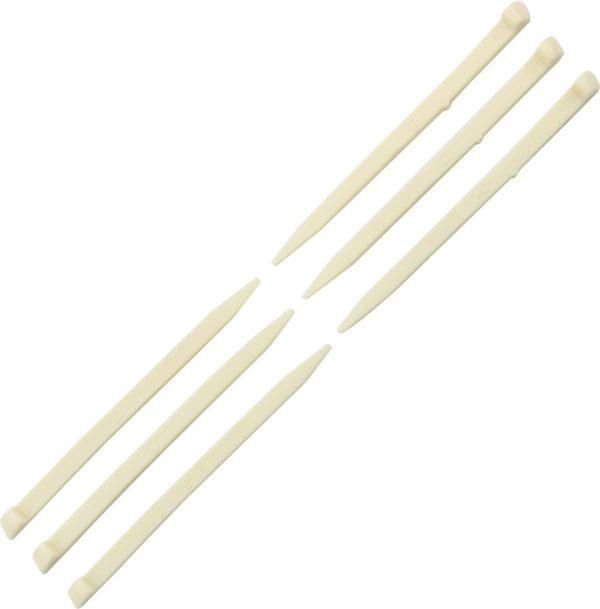 Victorinox Large Toothpick