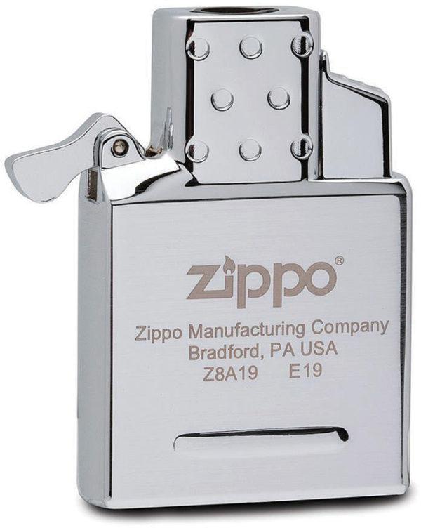 Zippo Single Torch Lighter Insert