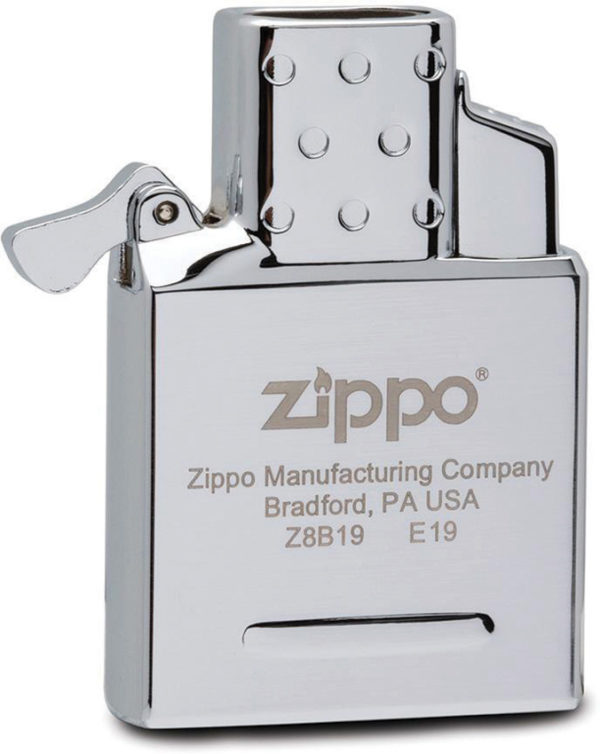 Zippo Double Torch Lighter Insert