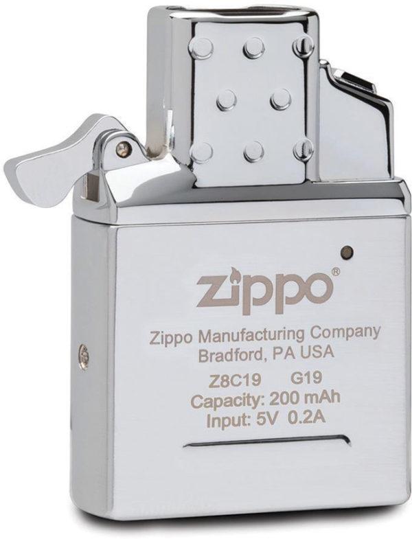 Zippo Arc Lighter Insert