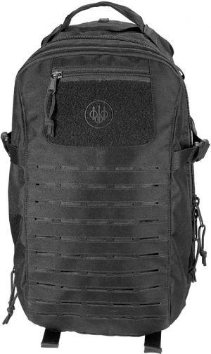 Beretta Tactical Backpack Black