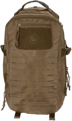 Beretta Tactical Backpack Coyote