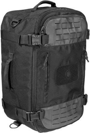 Beretta Field Patrol Bag Black