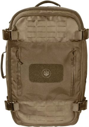 Beretta Field Patrol Bag Coyote