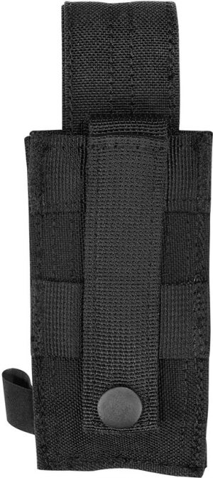 Beretta Grip-Tac Single Mag Pouch Blk