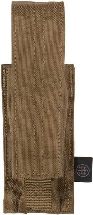 Beretta Grip-Tac Single Mag Pouch Coy